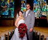 Sioux Falls Wedding Photographers The Studio I DO