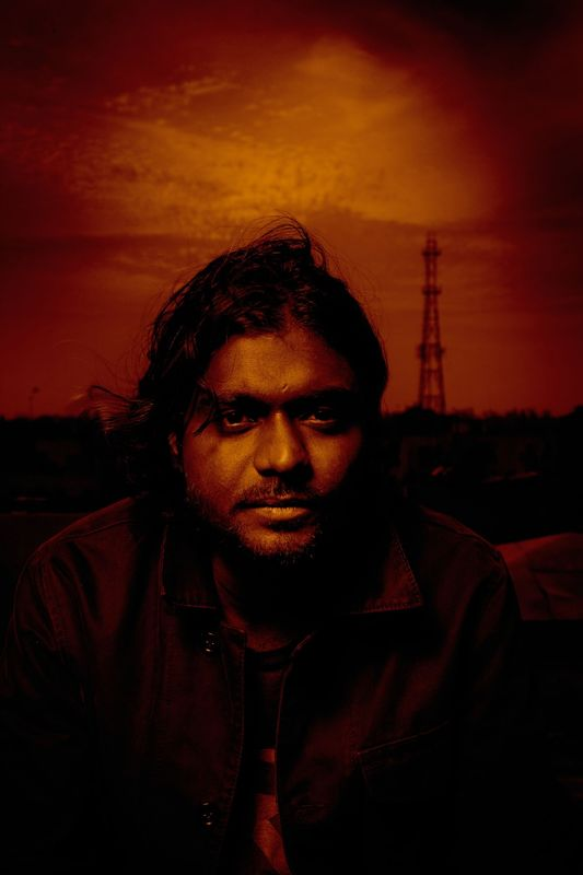 Anup Kutty, Writer and Musician