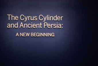 IHF America's Launch of the Cyrus Cylinder US Tour
