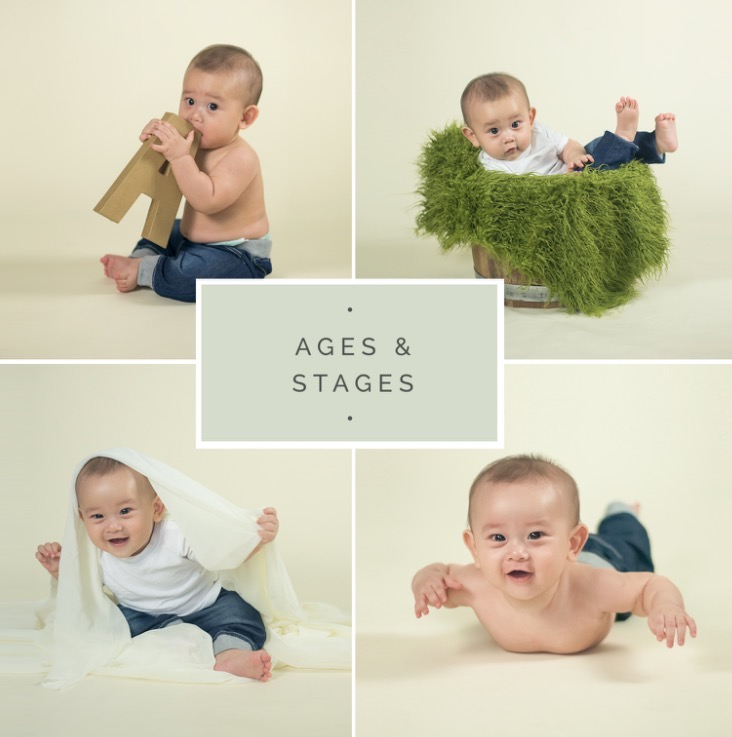 Current promotions picspirations photography newborn family photographer based in singapore