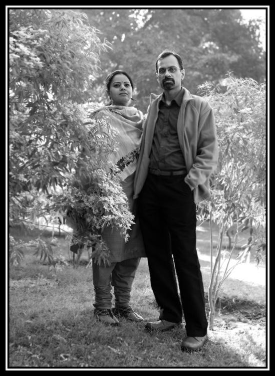 Professional Photographers in Delhi Noida Gurgaon Indirapuram Ghaziabad Faridabad NCR - India
