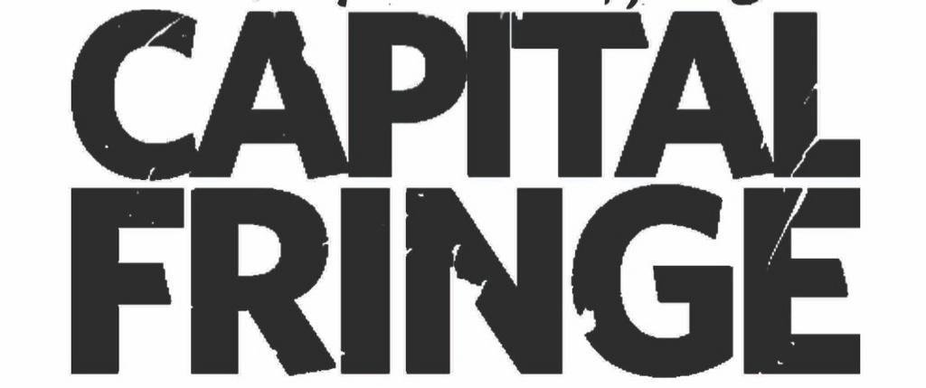 Capital Fringe