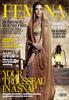 110-Bridal coverFIN R2.indd
