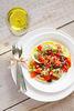 pasta (Italian)