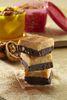 Choco Walnut Dessert