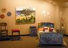 Exhibit with Elizabeth Wocasek, Gallery 2110, Sacramento, CA