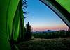 Pasayten Wilderness, WA