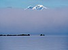 Kenai Mountains, AK