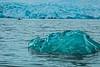 Chenega Glacier, AK