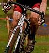 Cyclocross, Washougal, WA