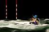 Eli Nicholson, Roaring River Slalom, OR