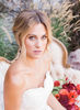 Featured on Weddingchicks.com