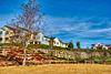 Rancho Mission Viejo, California
