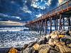 Oceanside, California, USA