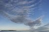 Nicholson Island, Prince Edward County, Ontario, Canada