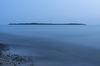 Nicholson Island, Prince Edward County, Ontario, Canada.