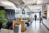 Interior,Photography,Of,A,Contemporary,Designer,Office,Breakout,Area,With