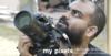 Lavanya Campaign - Behind The Scene