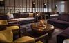 Hotel Henry Lounge