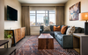 Westin Buffalo Junior Suite