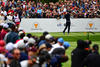 GOLF 2017 - Presidents Cup