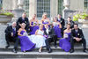 Oshawa Parkwood Estate Wedding