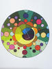 Color Wheel Redesign with Tints, Shades and Tones