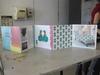 Accordion Booklet of Design Principles