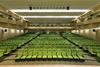 Amity auditorium
