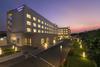 Fairfield by Marriott, Coimbatore
