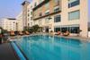Hyatt Place, Gurgaon