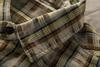 Ashima Textiles