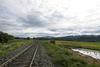 North East Frontier Railways