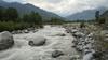Pir Panjal ranges, Himachal Pradesh