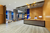 Holiday Inn Express, Gurgaon