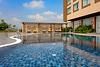 Fairfield by Marriott, Sriperumbudur