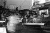 Crossing the Road, Varanasi 2009   Edition 1 of 5