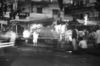 Headlights, Varanasi 2009   Edition 1 of 5
