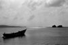 Anchored, Andaman Islands 2010   Edition 1 of 5