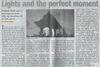 The Pioneer, New Delhi