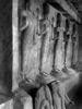 Vishnu and Ganesha-2, Narthamalai, Tanjore 2014   Edition 1 of 5