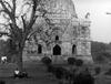 Meditations, New Delhi 2013   Edition 1 of 5