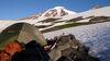Alpine Camp