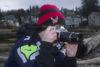 Junior Photographer