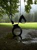 Rainy Day Swing