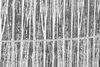 monochrome lines | dolder grand hotel | zurich