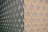 architectural pattern | oslo opera house | oslo | norway