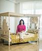 Masaba Gupta - Femina Magazine