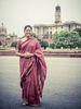 Rwitwika Bhattacharya - Femina Magazine
