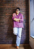 Ritu Dalmia - Femina Magazine